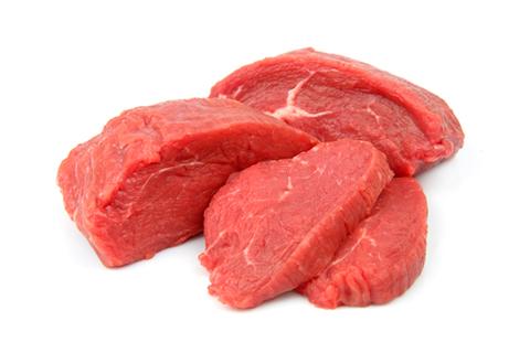Carne - Tienda de congelados en Córdoba
